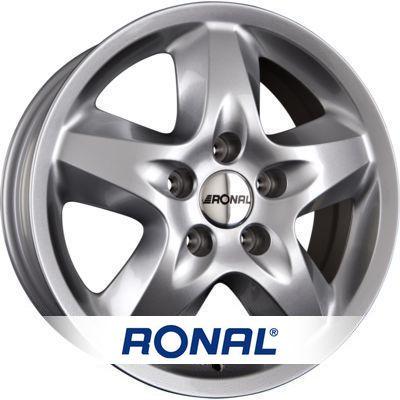 Ronal R44 7x16 ET43 5x130 84