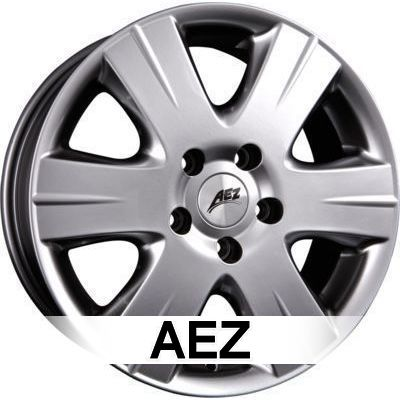 AEZ Quadro