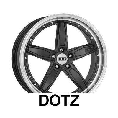 Dotz SP5