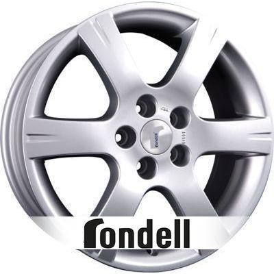 Rondell 0202