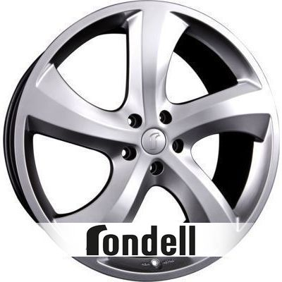 Rondell 0047
