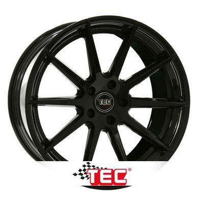 TEC Speedwheels GT7 9.5x19 ET35 5x112 72