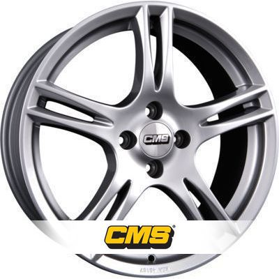 CMS C9