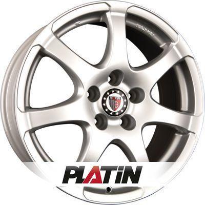 Platin P 54