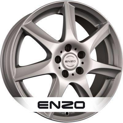 Enzo W