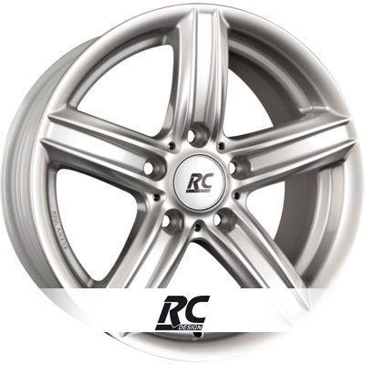 RC-Design RC 21