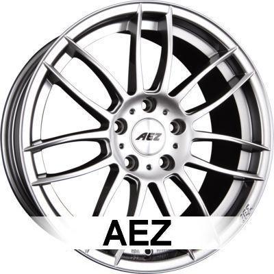 AEZ Sydney