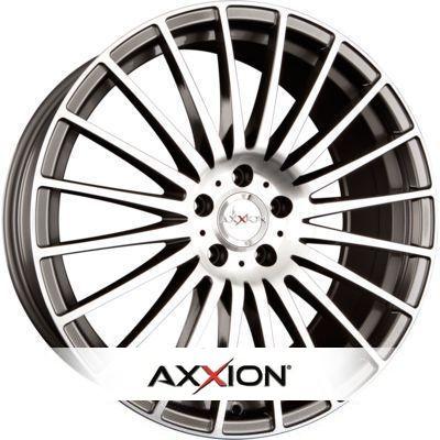 Axxion AX5 9x20 ET30 6x114 66.1