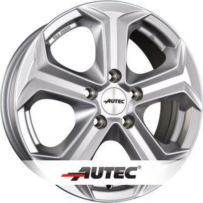 Autec Xenos 6.5x16 ET46 5x120 72.6