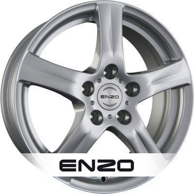 Enzo G