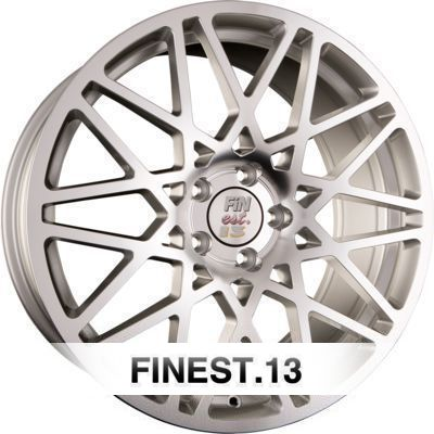 Finest 13 FN1