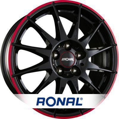 Ronal R54 MCR