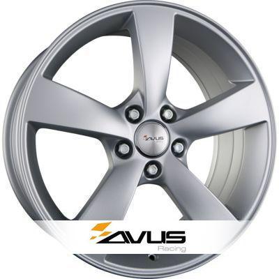 Avus AF10