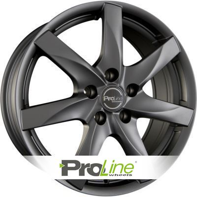 alloy wheels proline bx100. Black Bedroom Furniture Sets. Home Design Ideas
