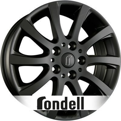 Rondell 0221