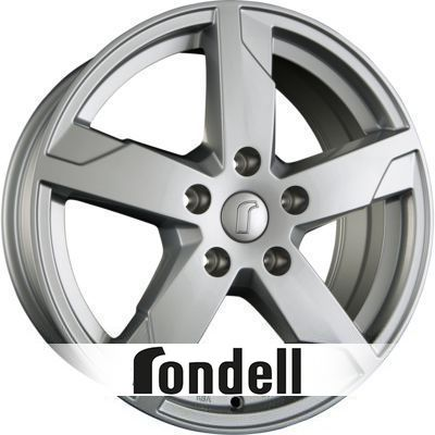 Rondell 0222