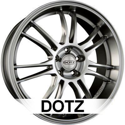 Dotz Shift