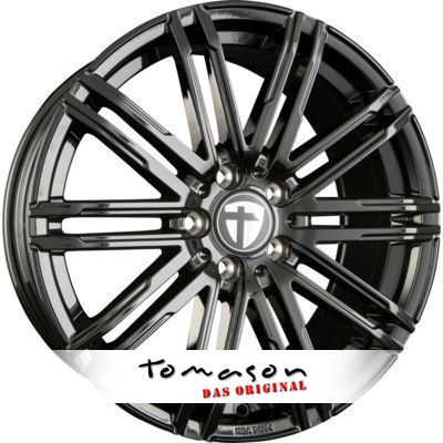 Tomason TN18 10x20 ET20 5x112 66.5