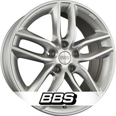 BBS SX