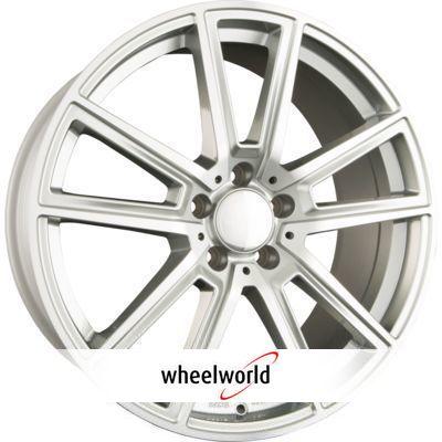 Wheelworld WH30 7.5x17 ET35 5x112 66.6