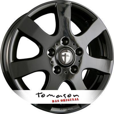 Tomason TN3F 6.5x15 ET60 5x118 71