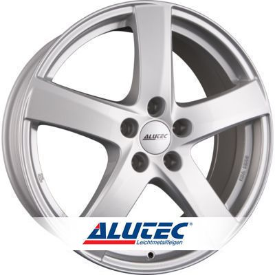 Alutec Freeze 7.5x18 ET39 5x110 65.1 H2