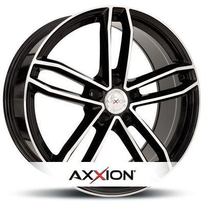 Axxion AX8 Rage
