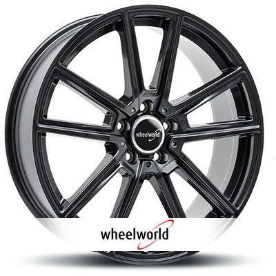 Wheelworld WH30 7.5x17 ET40 5x112 66