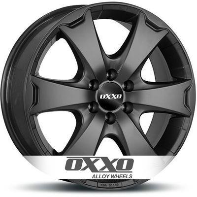 Oxxo Aventura OX13