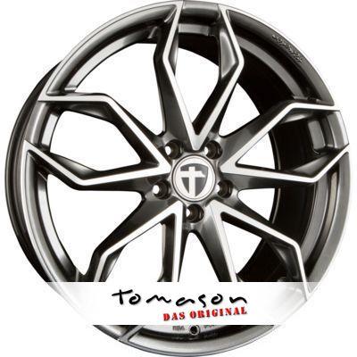 Tomason TN22 8x18 ET48 5x112 72.6