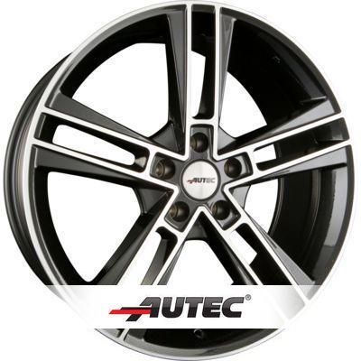 Autec Rias 8.5x19 ET38 5x105 56.6