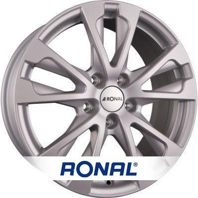 Ronal R61 7.5x17 ET48 5x112 66.5