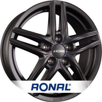 Ronal R65 7x18 ET45 5x108 76
