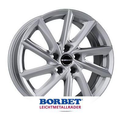 Borbet VT