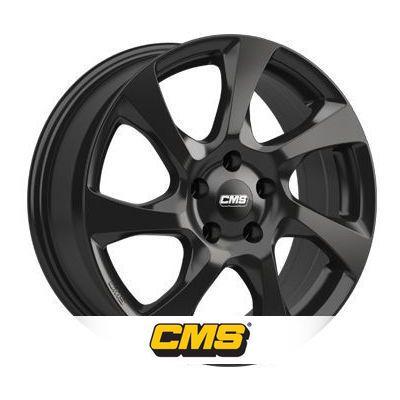 CMS C24