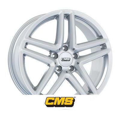 CMS C26