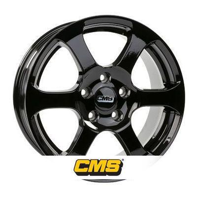 CMS C10