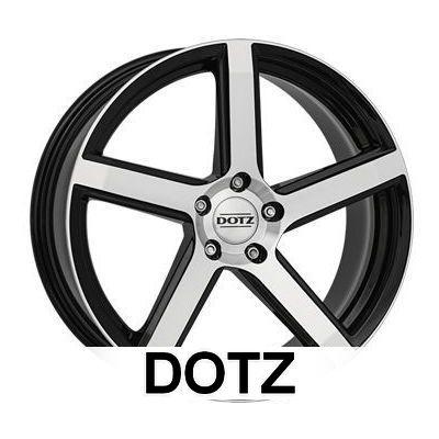 Dotz CP5