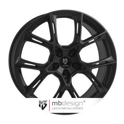 MB Design KX1