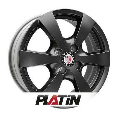 Platin P50