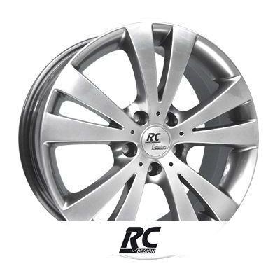 RC-Design Omega