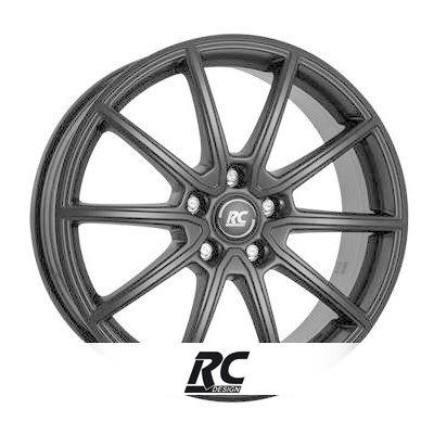 RC-Design RC 32 7.5x18 ET44 5x112 66.6