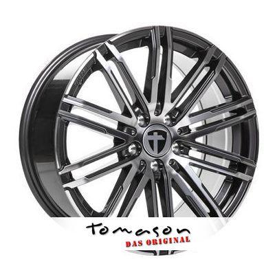 Tomason TN18 9x20 ET50 5x130 71.6
