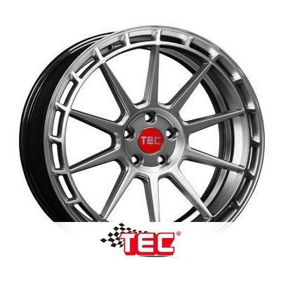 TEC Speedwheels GT8