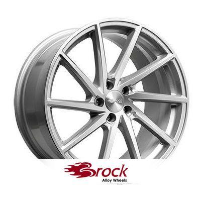 Brock B37