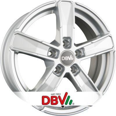 DBV 5SP 004