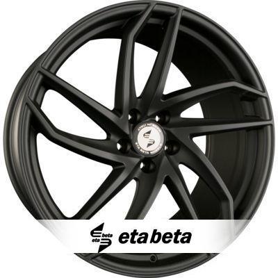 Etabeta Heron 8.5x19 ET33 5x112 78.1