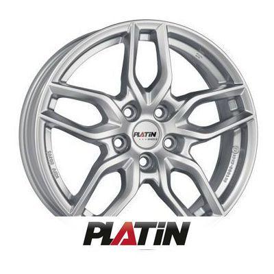 Platin P72 6.5x16 ET33 5x112 57.1