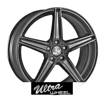 Ultra Wheels EVO