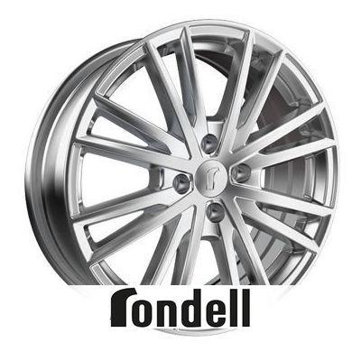 Rondell 04RZ